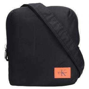 Pánská taška přes rameno Calvin Klein Flache 12517
