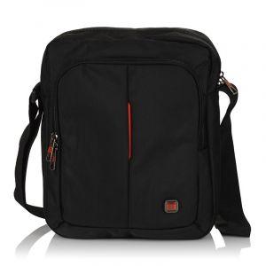 Pánská taška přes rameno Enrico Benetti 47110 1722