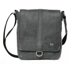Pánská taška Daag JAZZY RISK 41 – černá 133
