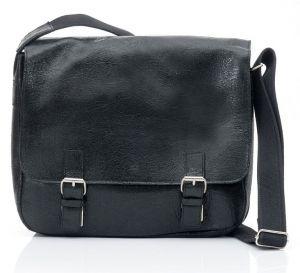 Pánská taška Daag JAZZY WANTED 32 – černá 116