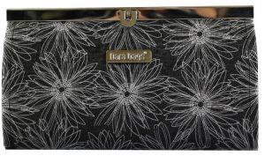 Dara bags Peněženka Merci Big no.94 mdb0714
