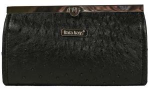 Dara bags Peněženka Merci Big no.38 mdb0715