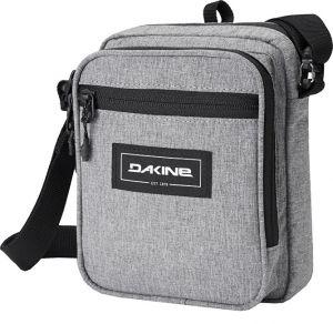 Dakine Crossbody taška Field Bag 10002622-W21 Greyscale mda3284