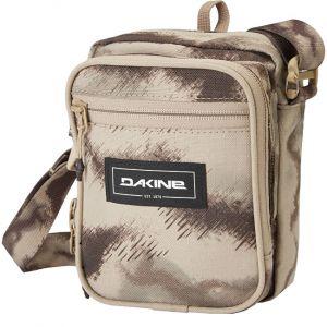 Dakine Crossbody taška Field Bag 10002622-S20 Ashcroft Camo mda3418