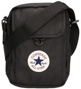 Converse Crossbody taška Cross Body 2 10020540-A01 mcv0384