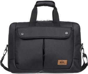 Quiksilver Pánská taška na notebook New Carrier EQYBA03156-KVJ0 mqu2250