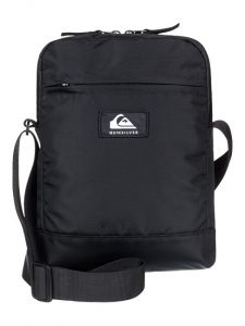 Quiksilver Pánská crossbody taška Magicall Xl EQYBA03162-KVD0 mqu2251