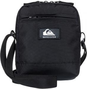 Quiksilver Pánská crossbody taška Magicall EQYBA03126-KVD0 mqu2252