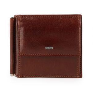 Uniko Pánská kožená peněženka 914398 – hnědá p6888