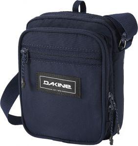 Dakine Crossbody taška Field Bag 10002622-W21 Night Sky Oxford mda3420