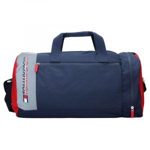 Pánská sportovní taška Tommy Hilfiger Sport Tim 15732