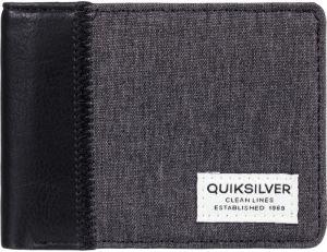 Quiksilver Pánská peněženka Freshness Plus 5 EQYAA03947-KVJ0 mqu2294