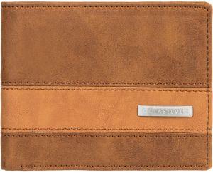 Quiksilver Pánská peněženka Arch Supplier EQYAA03943-CSD0 mqu2298
