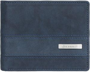 Quiksilver Pánská peněženka Arch Supplier EQYAA03943-BYJ0 mqu2299