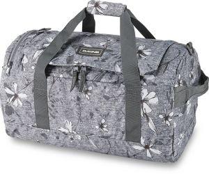 Dakine Cestovní taška Eq Duffle 35L 10002934-W21 Crescent Floral mda3478