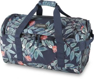 Dakine Cestovní taška Eq Duffle 35L 10002934-W21 Eucalyptus Floral mda3479
