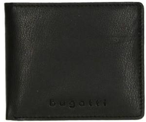 Bugatti Pánská kožená peněženka 49131601 mbg0284