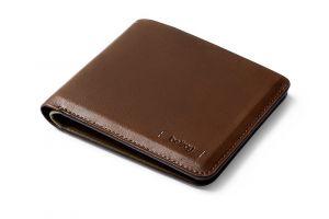 Bellroy Hide&Seek Premium p13004