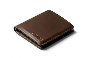 Bellroy Note Sleeve Premium p13003
