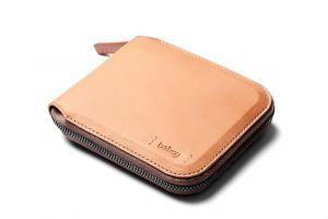Bellroy Zip Wallet Premium p13005