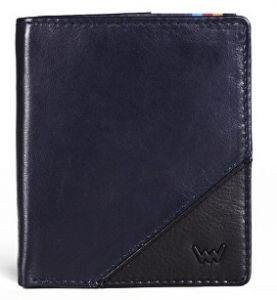 Vuch Pánská kožená peněženka Jameson mvu0291