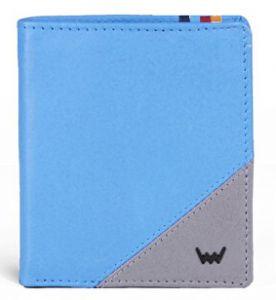 Vuch Pánská kožená peněženka Harry mvu0292