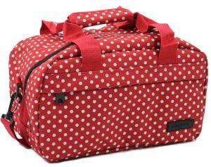 Member's Cestovní taška 20L 3795 SB-0043 mme0046