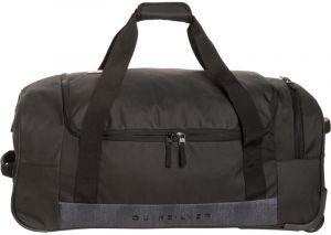 Quiksilver Cestovní taška New Centurion EQYBL03177-KVD0 mqu2245