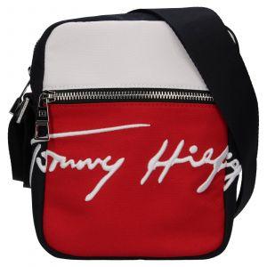 Pánská taška přes rameno Tommy Hilfiger Halvor 110846