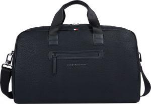 Tommy Hilfiger Pánská cestovní taška AM0AM07241BDS mth1861