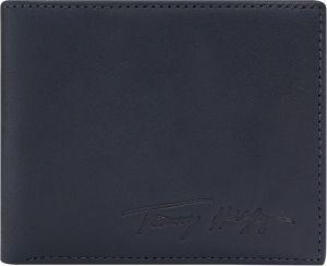 Tommy Hilfiger Pánská peněženka AM0AM07268DW5 mth1863