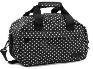 Member's Cestovní taška 20L 3791 SB-0043 mme0044