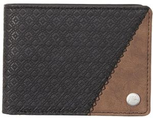 Quiksilver Pánská peněženka Motions AQYAA03227-KVJ0 mqu2374