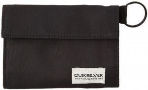 Quiksilver Pánská peněženka Adult Grom AQYAA03218-KVJ0 mqu2375