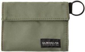 Quiksilver Pánská peněženka Adult Grom AQYAA03218-CQY0 mqu2376