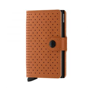 Secrid Miniwallet Perforated p14575