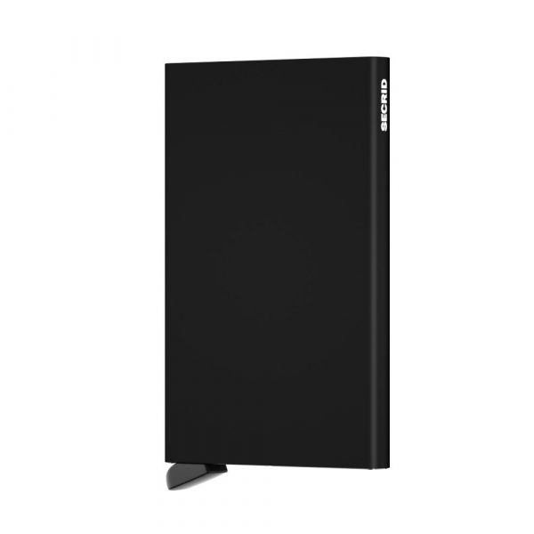 Secrid Cardprotector p15123