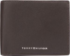 Tommy Hilfiger Pánská kožená peněženka AM0AM073040HF mth1905