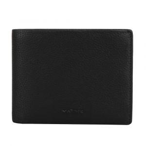 Maître Pánská kožená peněženka Schwarzerden 4010001508 – černá p33666