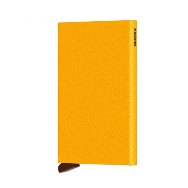 Secrid Cardprotector Powder p15490