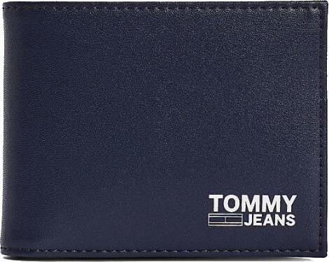 Tommy Hilfiger Pánská peněženka AM0AM07603C87 mth1806