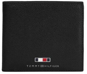 Tommy Hilfiger Pánská peněženka AM0AM07617BDS mth1807