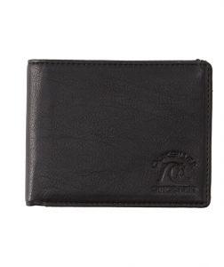Quiksilver Pánská peněženka Slim Pickens M Wllt AQYAA03221-KVJ0 mqu2455
