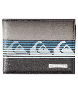 Quiksilver Pánská peněženka Freshness M Wllt AQYAA03226-KVJ6 mqu2456