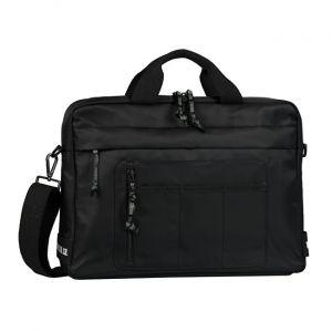 Tom Tailor Pánská taška na notebook 301035 60 mtt0447