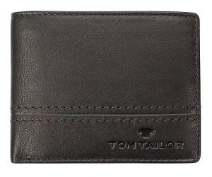 Tom Tailor Pánská peněženka 12215 29 mtt0470
