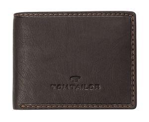 Tom Tailor Pánská peněženka 14200 29 mtt0474