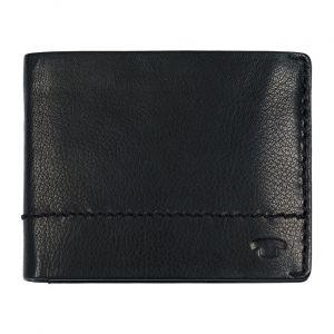 Tom Tailor Pánská peněženka 25300 60 mtt0475