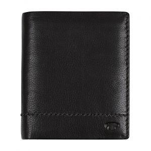 Tom Tailor Pánská peněženka 25301 60 mtt0477