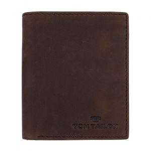 Tom Tailor Pánská peněženka 25307 29 mtt0479